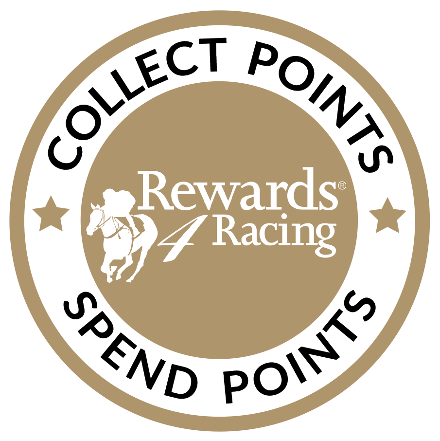 Collect Spend