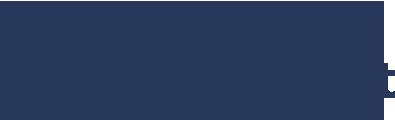 Love Newmarket Logo